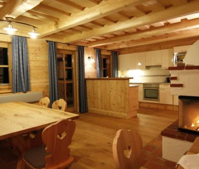 Vakantiewoningen huren in Pichl Schladming, Steiermark, Oostenrijk   appartement voor 4 personen