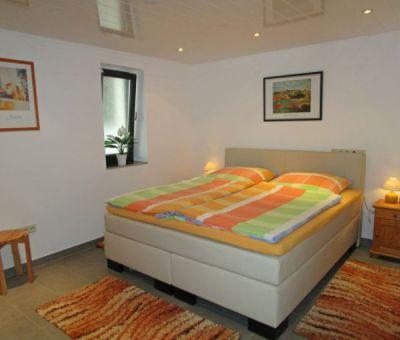 Vakantiewoningen huren in Nennig, Rijnland-Palts Saarland, Duitsland   appartement voor 4 personen