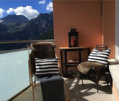 Vakantiewoningen huren in Arosa, Mittelbünden, Zwitserland | appartement voor 2 personen