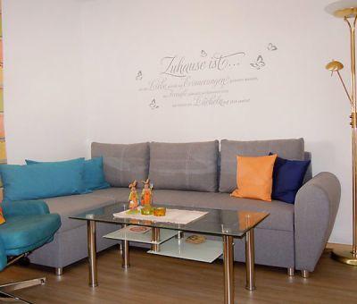 Vakantiewoningen huren in Riedenburg, Ober Beieren, Duitsland | appartement voor 4 personen
