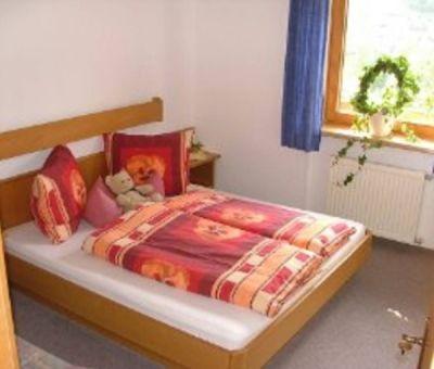 Vakantiewoningen huren in Saalbach-Hinterglemm, Salzburgerland, Oostenrijk | appartement voor 6 personen