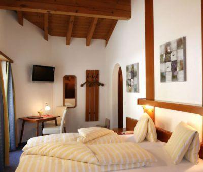 Vakantiewoningen huren in Samnaun, Engadin, Oost Zwitserland | appartement voor 7 personen