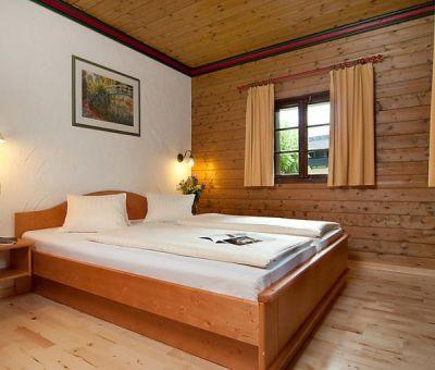 Vakantiewoningen huren in Faaker See, Karinthie, Oostenrijk | appartement voor 6 personen