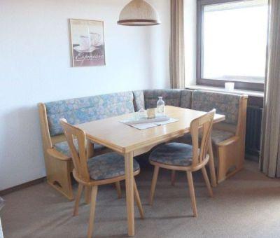 Vakantiewoningen huren in Schonach, Zwarte Woud, Duitsland | appartement voor 4 personen