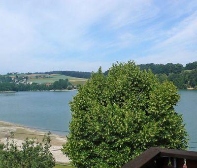 Vakantiewoningen huren in Düdingen, Freiburg, Zwitserland   appartement voor 6 personen