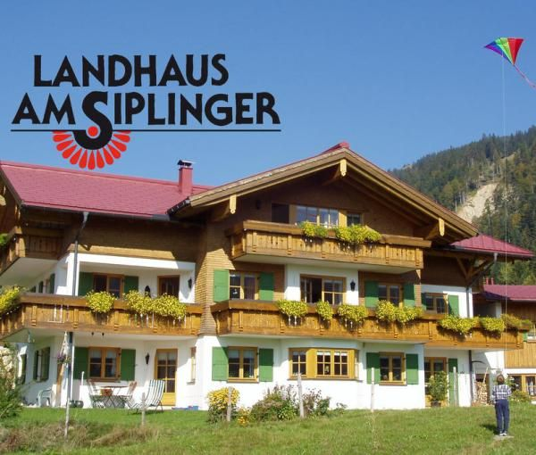 Balderschwang Im Allgäu: Vakantiewoningen Huren In Balderschwang, Allgäu Beieren