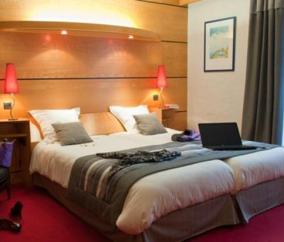 Vakantiewoningen huren in La Bresse, Lotharingen Vogezen, Frankrijk, appartement voor 4 personen