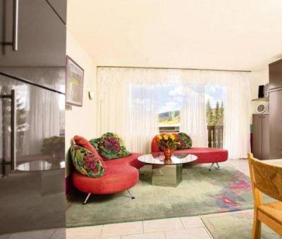 Vakantiewoningen huren in Missen-Wilhams, Allgäu Beieren, Duitsland | appartement voor 2 personen
