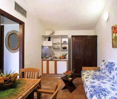 Bungalows huren in Albinia, Toscane, Italie | bungalow voor 4 personen
