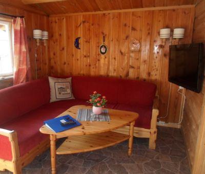Vakantiewoningen huren in Aurdal, Oppland, Noorwegen | vakantiehuisje voor 6 personen