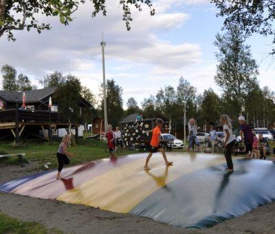 Vakantiewoningen huren in Beitostolen, Oppland, Noorwegen | vakantiehuisje voor 5 personen