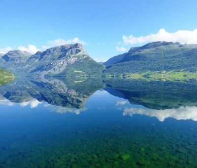 Vakantiewoningen huren in Vang i Valdres, Oppland, Noorwegen | vakantiehuisje voor 6 personen