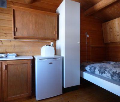 Vakantiewoningen huren in Vang i Valdres, Oppland, Noorwegen | vakantiehuisje voor 4 personen
