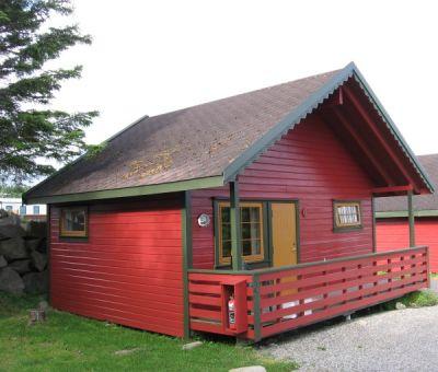 Hytter huren in Brusand, Rogaland, Noorwegen | vakantiehuisje voor 4 personen