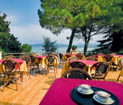 Mobilhomes huren in Peschiera del Garda, Gardameer, Italie | vakantiehuisje voor 6 personen