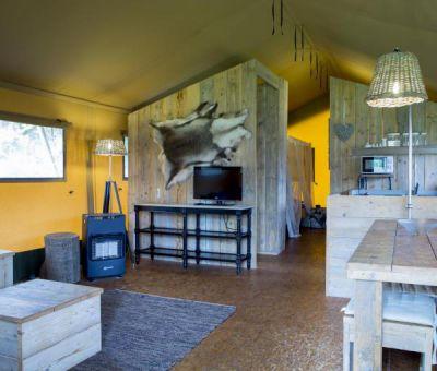 Vakantiewoningen huren in Hoenderloo, Veluwe Gelderland, Nederland | vakantiehuisje voor 6 personen