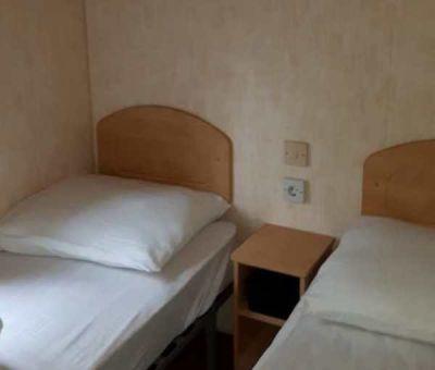 Vakantiehuisjes huren in IJhorst, Reestdal, Overijssel, Nederland | chalet voor 6 personen