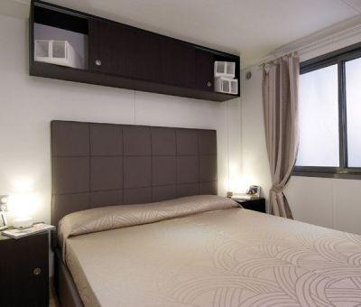 Vakantiewoningen huren in Pietra Ligure, Ligurië, Italie | mobilhome voor 6 personen
