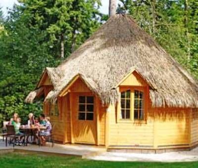 Vakantiewoningen huren in Dol-de-Bretagne, St. Malo, Bretagne Ille-et-Vilaine, Frankrijk | chalets voor 7 personen