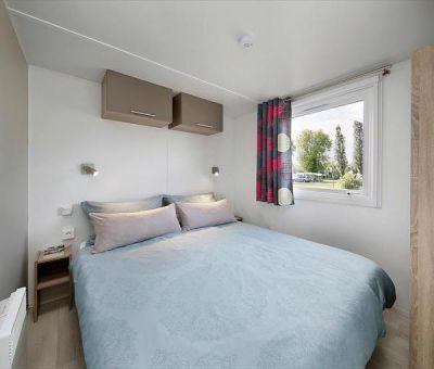 Vakantiewoningen huren in Bad Dürkheim, Rijnland-Palts-Saarland, Duitsland   mobilhomes voor 6 personen