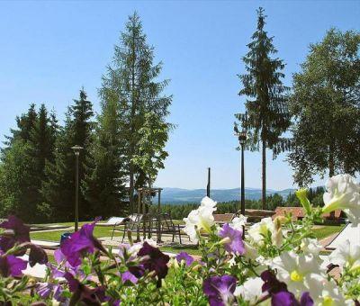 Vakantiewoningen huren in Neureichenau, Beierse Woud, Beieren, Duitsland | mobilhomes voor 6 personen