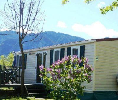 Vakantiewoningen huren in Levico Terme, Trentino - Zuid-Tirol, Italie | mobilhomes voor 6 personen