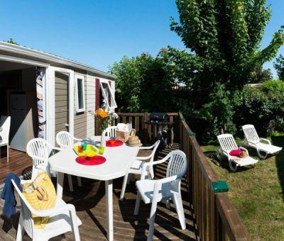 Vakantiewoningen huren in Frejus, Cote d'Azur, Zuid Frankrijk | vakantiehuisje voor 4 - 8 personen