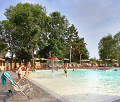 Chalets huren in Arnay le Duc, Bourgondie Cote d'Or, Frankrijk | vakantiewoning voor 6 personen
