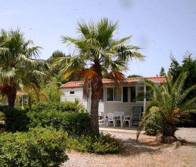 Vakantiewoningen huren in San Giorgio, Sicilië, Italie   mobilhomes voor 5 personen