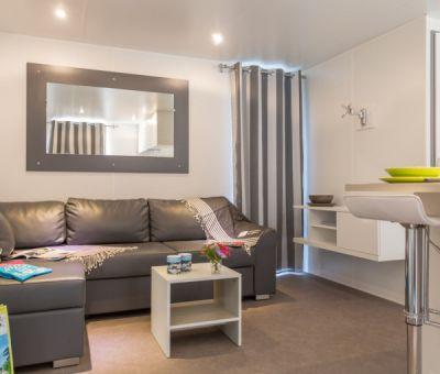 Vakantiewoningen huren in Saint Just Luzac, Charente-Maritime Poitou-Charentes, Frankrijk | vakantiehuisje voor 4 - 7 personen