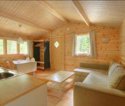 Vakantiehuisjes huren in Tived, Örebro, Zweden | vakantiehuisje voor 2 - 6 personen