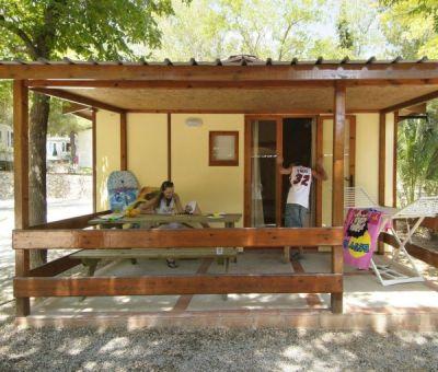 Vakantiewoningen huren in Vilanova i la Geltru, Barcelona, Catalonie, Spanje | vakantiehuisje voor 4 personen