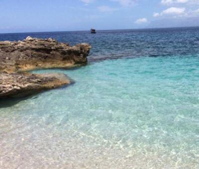 Vakantiewoningen huren in San Vito Lo Capo, Sicilië, Italie | bungalow voor 5 personen