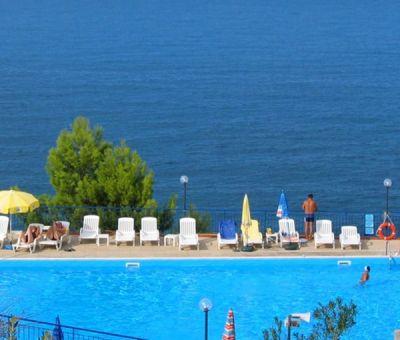 Vakantiewoningen huren in Finale di Pollina, Palermo, Sicilië, Italie | mobilhomes voor 6 personen