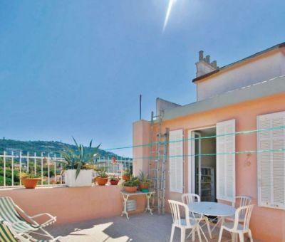 Vakantiewoningen huren in Cannes, Provence-Alpen-Côte d'Azur Zee-Alpen, Frankrijk | vakantiehuis voor 6 personen