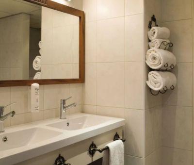 Vakantiewoningen huren in Hellevoetsluis, Zuid Holland, Nederland | appartement voor 4 personen