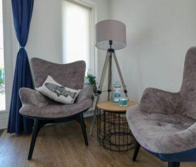 Vakantiewoningen huren in Hellevoetsluis, Zuid Holland, Nederland | villa voor 7 personen