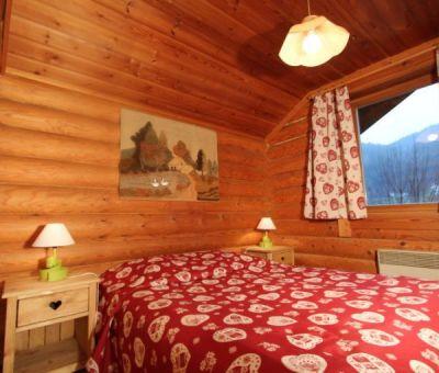 Vakantiewoningen huren in La Bresse, Lotharingen Vogezen, Frankrijk | vakantiehuis voor 7 personen