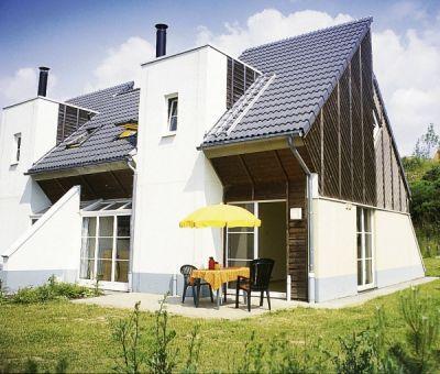 Vakantiewoningen huren in Winterberg, Sauerland, Duitsland, | Comfort Bungalow voor 4 personen