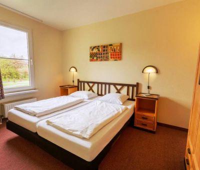Vakantiewoningen huren in Winterberg, Sauerland, Duitsland | Comfort Bungalow voor 6 personen
