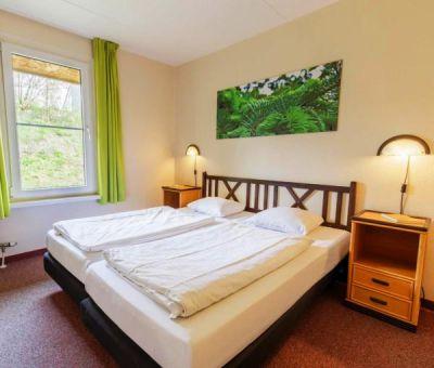 Vakantiewoningen huren in Winterberg, Sauerland, Duitsland | Comfort Bungalow voor 8 personen