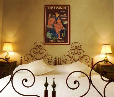 Vakantiewoningen huren in Grosseto, Toscane, Italie | appartement voor 4 personen
