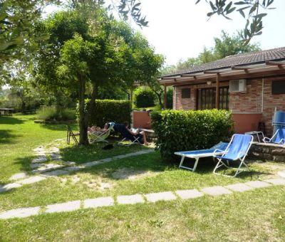 Appartementen huren in Desenzano, Gardameer, Italie | appartement 6 personen