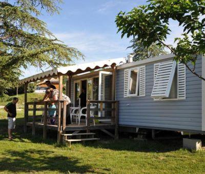 Vakantiewoningen huren in Lagorce, Sud Ardeche, Rhône-Alpen Ardèche, Frankrijk | vakantiehuisje voor 6 personen