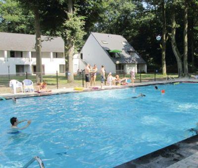 Vakantiewoningen huren in Houthalen-Helchteren, Belgisch Limburg, Belgie | vakantiehuisje voor 6 personen