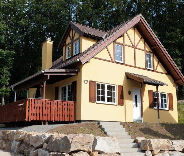 vakantiewoningen huren in kronenburg eifel duitsland luxe bungalow voor 6 personen mol travel. Black Bedroom Furniture Sets. Home Design Ideas