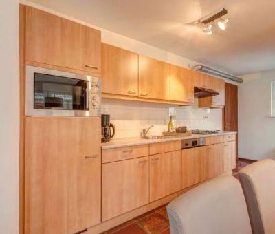 Vakantiewoningen huren in Moselhohe Ediger-Eller (Cochem), Rijnland - Palts Saarland, Duitsland | luxe villa voor 12 personen