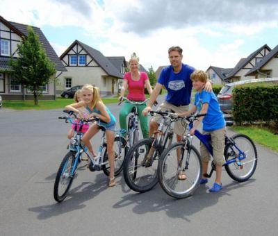 Vakantiewoningen huren in Moselhohe Ediger-Eller (Cochem), Rijnland - Palts Saarland, Duitsland | villa voor 4 personen