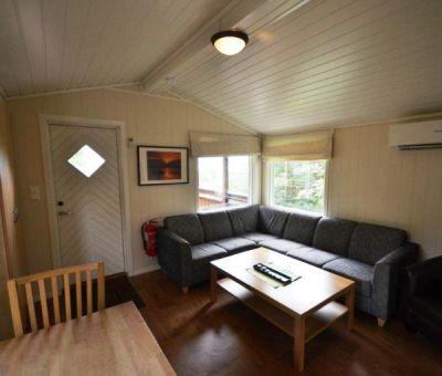 Hytter huren in Aksdal, Haugesund, Rogaland, Noorwegen | vakantiehuisje voor 5 personen
