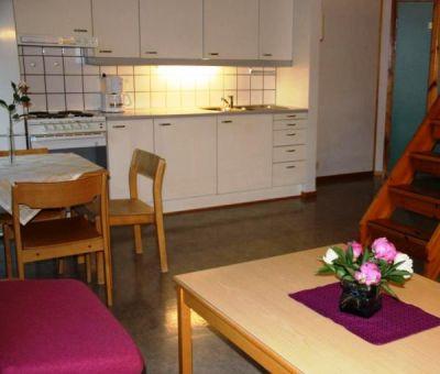 Appartementen en Hytter huren in Steinkjer, Nord Trondelag, Noorwegen